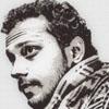 avatar 6tann