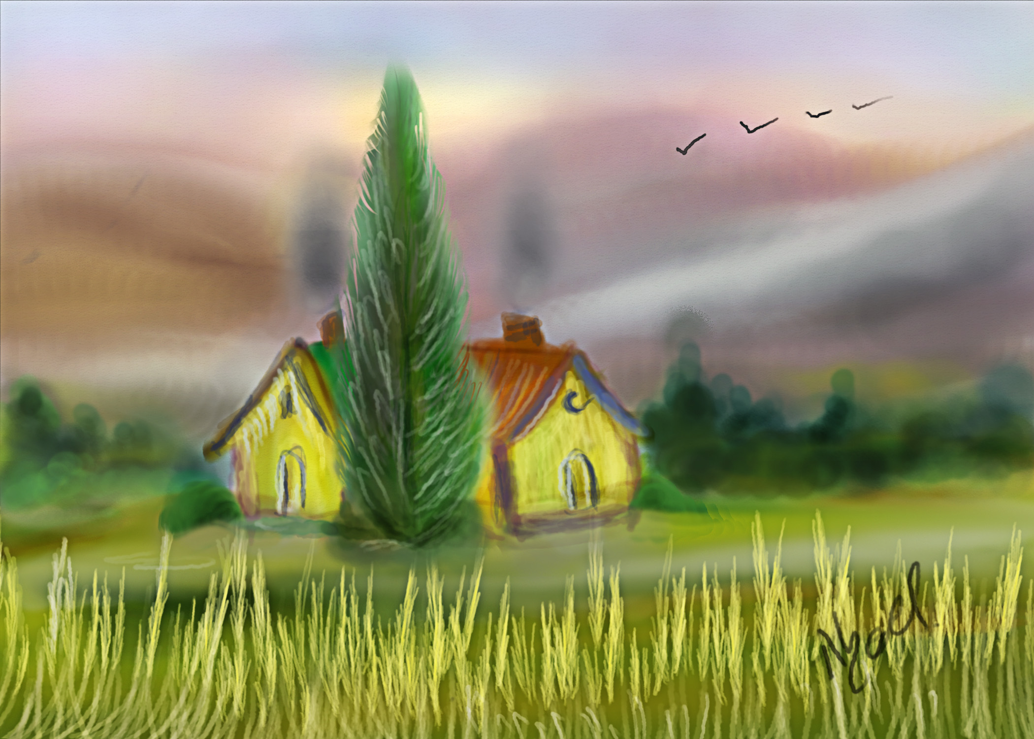 Picture album called digital painting 45497 uploaded by digital painting in photoshop 4 years and 360 days ago by abeersartwork 4983 views max resolution baditri Image collections