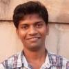 avatar AdhirAnimator