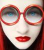 avatar Androla