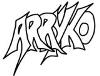 avatar Arryko