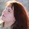 avatar CorneliaMladenova
