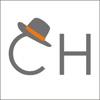 avatar CreativeHat