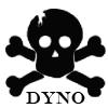 avatar DYNOSSAURUS