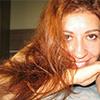 avatar DanielaOwergoor