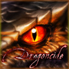 avatar Dragoncide
