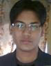 avatar Gaurav125