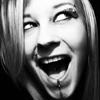 avatar Glam0urGirl2007