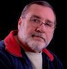 avatar Hitdog