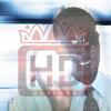 avatar Hon_Blackrod