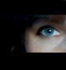 avatar ImmerVerloren