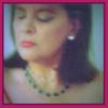 avatar Isabella2006