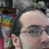 avatar JSC