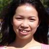 avatar KarenNguyen
