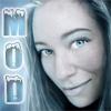 avatar Lelaina
