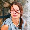 avatar LiviaJ