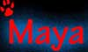 avatar Maya3D