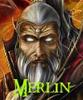 avatar Merlin