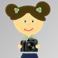 avatar Mimibeth