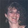 avatar Missy