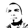 avatar MrLUNA