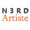avatar N3rdArtiste