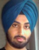 avatar Nav777singh