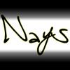 avatar Nays