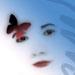avatar Neese