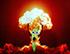 avatar NuclearGumbo