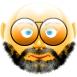 avatarPaulus62
