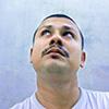 avatar RaihanMazumder
