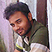avatar Ravindrav7
