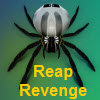 avatar ReapRevenge
