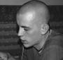 avatar Romka
