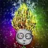 avatar SOLARIS