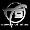 avatar Se7eN0f9