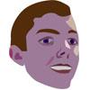 avatar SeanErdrich