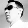 avatar SidneiSimmon