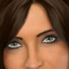 avatar Sofie73