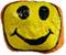 avatar SweetSue