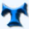avatar Toca