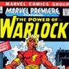 avatar Warlock