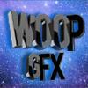 avatar WoopGFX