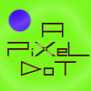avatar apixeldot