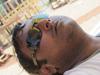 avatar arnab143