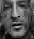 avatar arnika