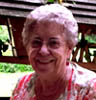 avatar artgirl1935