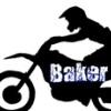avatar bakergina81