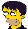 avatar bern67